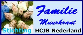 FamilieMuurkrant online - klik hier!!!